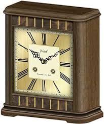 <b>Vostok Clock Настольные часы</b> T-10637. Коллекция | www.gt-a.ru