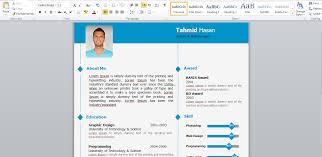 softwareengineerresumeword2015 png how to format a resume in softwareengineerresumeword2015 png how to format a resume in word 2010 how to format a resume in microsoft word 2010