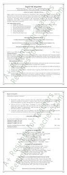 assistant principal resume sample inspirenow vice principal resume sample cover letter elementary school vice principal resume sample cover letter elementary school