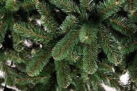 <b>CRYSTAL TREES</b> Искусственная <b>Ель Питерская</b> зеленая 230см