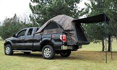 267 best <b>camping tents</b> images in 2019 | <b>Outdoor camping</b>, Camp ...