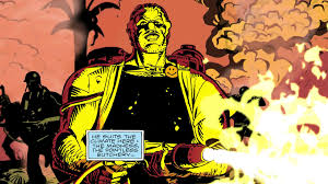 17 best images about watchmen graphic novels all 17 best images about watchmen graphic novels all covers and artworks