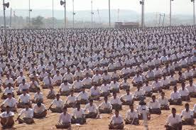 இந்து அமைப்பு பிரமுகர்கள் தொடர்ந்து தாக்கப்படுவதற்கு கடும் கண்டனம்