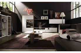 living room ideas ikea plctu grand ikea living rooms ideas as wells as home designs n ikealivingroo