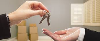 Smooth Move   Luxury New Homes   Beal Homes The Telegraph     pros and cons of the Help to buy scheme