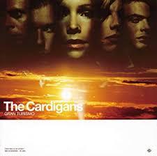 <b>Gran Turismo</b> (Vinyl): The <b>Cardigans</b>, The <b>Cardigans</b>: Amazon.ca ...
