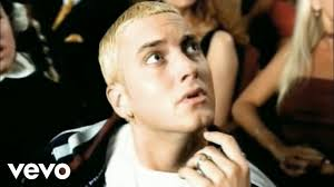 <b>Eminem</b> - The Real <b>Slim</b> Shady (Official Video - Clean Version ...