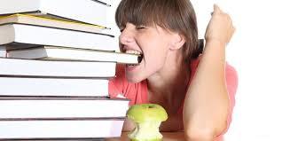 <b>Психологическая</b> литература для подростков - Лаборатория ...