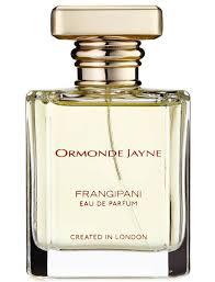 <b>Парфюмерная</b> вода <b>ORMONDE JAYNE FRANGIPANI</b> купить в ...