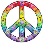 Images & Illustrations of peace