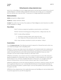 write collage essay resume ideas write x cover letter gallery of college essay heading format