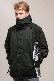 Мужская одежда <b>CODERED</b>