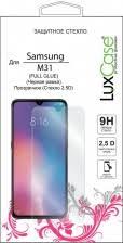 <b>Защитные стекла</b> для телефонов <b>Samsung</b>