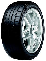<b>Dunlop Direzza DZ102 205/45</b> R17 88W-Купить шины в Перми ...
