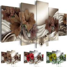 Best value Diamond Painting <b>5 Piece</b> Picture – Great deals on ...