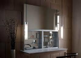 ideas pendant lights bathroom bathroom lighting ideas write up which is arranged within bathroom bathroom lighting pendants