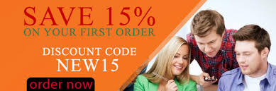 buy online essays through our website  irish essays save   on your first purchase