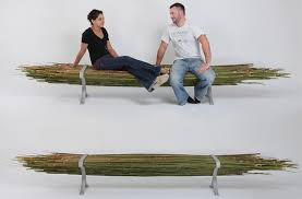 green furniture design bamboo furniture design green prophet design bamboo furniture designs