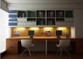 amazing modern home office home office ideas for home office design of well contemporary home office amazing home office designs