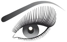 Купить L'Oreal Paris <b>Тушь для ресниц Telescopic</b> Original Mascara ...