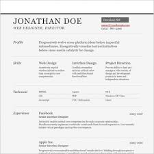 free resume download template   svixe don    t live a little  live a    free resume download template