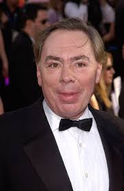 <b>Andrew Lloyd Webber</b> | Biography, Musicals, & Facts | Britannica