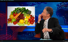 school lunch satire essay essay school lunch fight jon stewart takes on battle over mice