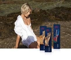 Koleston Perfect — профессиональная <b>краска для волос</b> | <b>Wella</b> ...