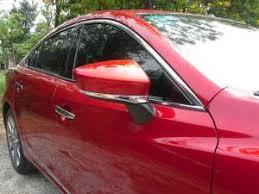 Купить <b>накладки на зеркала</b> авто - Цены на <b>хромированные</b> ...