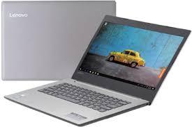 Lenovo IdeaPad 330 14IKBR Giảm đến 4%, tặng Chuột và Tai nghe