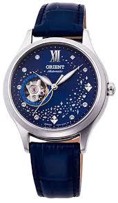 <b>Часы Orient RA</b>-AG0018L купить. Официальная гарантия ...