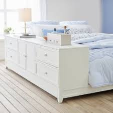 teenage room furniture. platform beds headboards daybeds upholstered furniture bedroom sets teenage room n