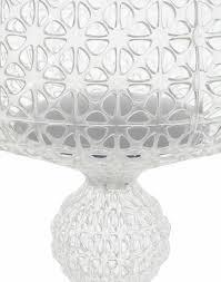<b>Прикроватная лампа Zhirui</b> Bedside (без лампочки) купить в ...