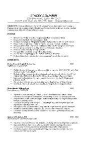 nurse resume example sample graduate school schools and nurses school nurse resume sample