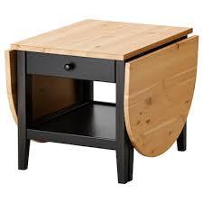 Журнальные столики ИКЕА, купить <b>журнальный стол</b> - IKEA
