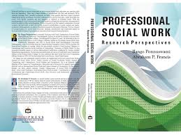 professional social work research perspectives researchonline jcu addthis sharing buttons