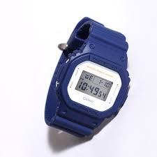 <b>Часы CASIO DW</b>-<b>5600M</b>-2E 3229 Синий, купить, цена с фото в ...