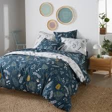 Купить постельное белье в интернет-магазине Hoolly.ru