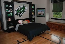 bedroom amazing inspiring design
