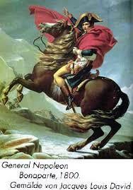 「ナポレオン・ボナパルト大陸封鎖令」の画像検索結果