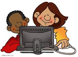 Image result for computer parts clipart for kids