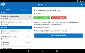 algebra help online best worksheet algebra help online