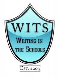 Creative Writing ClassesWorld of Writings   World of Writings CourseHorse