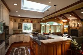 Kitchen Remodling Bath And Kitchen Remodeling Manassas Virginia