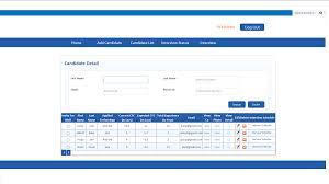 shaligram infotech hr and job portal solution hr and job portal photos