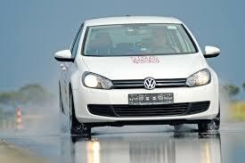 <b>Hankook Ventus S1 evo</b> | Tyre Test 2011 | | Auto Express