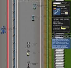 GPRO Carreras de managment on-line gratuitas