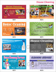 cleaning business cards ideas image tips cleaning business cards ideas