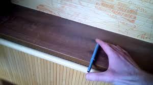 Системы открытия мебельных фасадов от нажатия. Обзор ...
