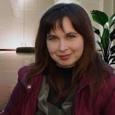 oksana vasilevskaya (oksi161rus1) на Pinterest